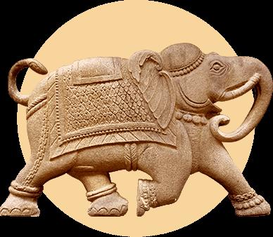 elephant_img