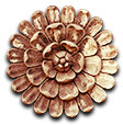 the_property_flower_icon.png